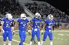 22nd Boswell vs Chisholm Trail Photo