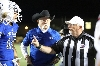 24th Boswell vs Chisholm Trail Photo