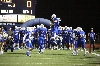 25th Boswell vs Chisholm Trail Photo