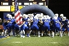 26th Boswell vs Chisholm Trail Photo