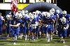 27th Boswell vs Chisholm Trail Photo