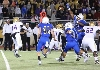 30th Boswell vs Chisholm Trail Photo