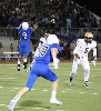 32nd Boswell vs Chisholm Trail Photo
