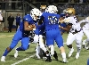 34th Boswell vs Chisholm Trail Photo