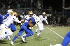 35th Boswell vs Chisholm Trail Photo