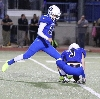 36th Boswell vs Chisholm Trail Photo