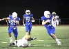 39th Boswell vs Chisholm Trail Photo