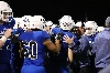 40th Boswell vs Chisholm Trail Photo