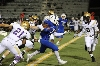 41st Boswell vs Chisholm Trail Photo