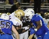 49th Boswell vs Chisholm Trail Photo