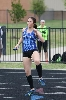 17th District Track Meet Photo