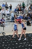 20th District Track Meet Photo