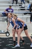 21st District Track Meet Photo