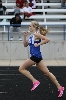 28th District Track Meet Photo