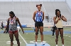 33rd District Track Meet Photo