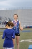 36th District Track Meet Photo