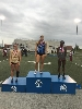 39th District Track Meet Photo