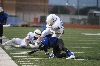 7th Boswell vs Burleson Centennial Photo