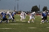 13th Boswell vs Burleson Centennial Photo