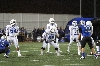 26th Boswell vs Burleson Centennial Photo