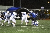 28th Boswell vs Burleson Centennial Photo