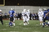 27th Boswell vs Burleson Centennial Photo