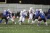 29th Boswell vs Burleson Centennial Photo