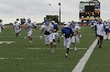 4th Boswell vs Centennial Photo