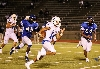 33rd Boswell vs Dunbar Photo
