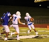 34th Boswell vs Dunbar Photo