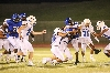 38th Boswell vs Dunbar Photo