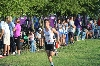 47th Paschal Invitationals Photo