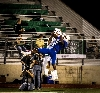 6th Boswell vs Azle Photo