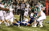 9th Boswell vs Azle Photo