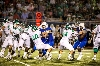 16th Boswell vs Azle Photo