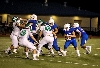 18th Boswell vs Azle Photo