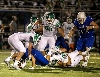 24th Boswell vs Azle Photo