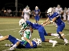 25th Boswell vs Azle Photo