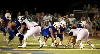 26th Boswell vs Azle Photo