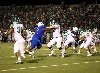 30th Boswell vs Azle Photo