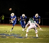 38th Boswell vs Azle Photo