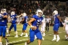 39th Boswell vs Azle Photo