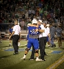 42nd Boswell vs Azle Photo