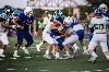 46th Boswell vs Azle Photo