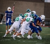 47th Boswell vs Azle Photo