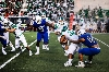 48th Boswell vs Azle Photo