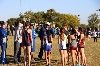 4th District Cross Country Meet  Photo