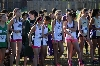 5th District Cross Country Meet  Photo