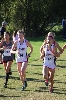 20th District Cross Country Meet  Photo