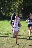 21st District Cross Country Meet  Photo